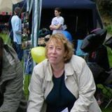 Christine Hatt
